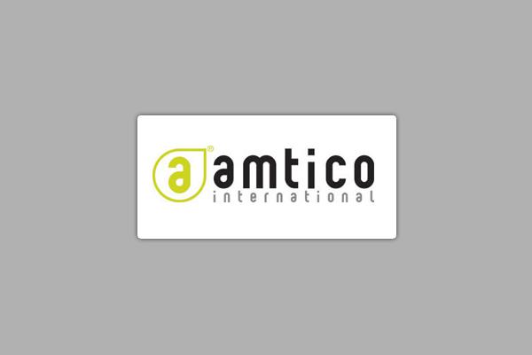 Amtico_logo