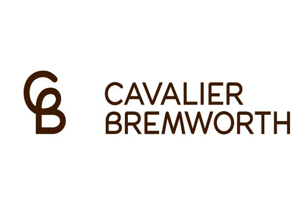 Cavalier-Bremworth_Logo