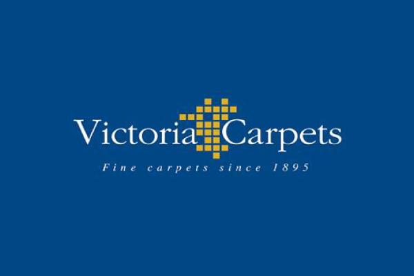 Victoria_Carpets_Logo