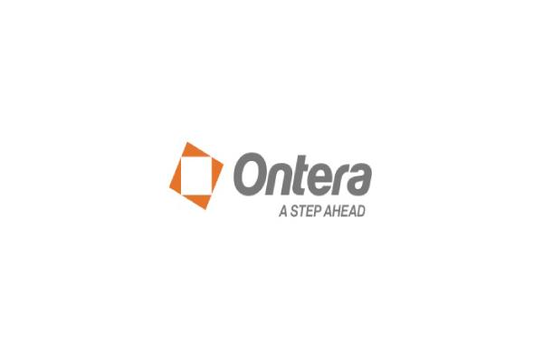ontera_Logo