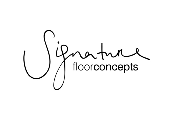 signature_logo
