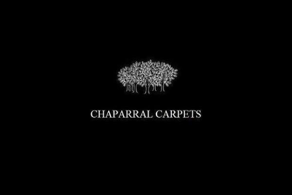 Chaparral_Logo_1