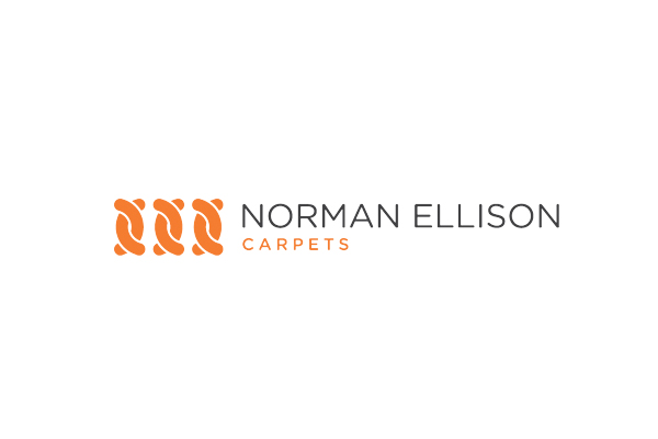 Norman-Ellison_Logo