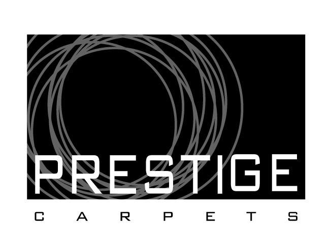 PrestigeCarpets