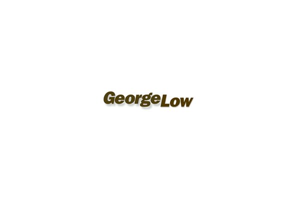 georgelow